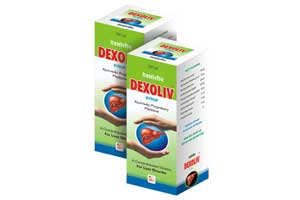 pharmaceutical carton boxes packaging designing and printing